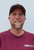 Brent Schnaare