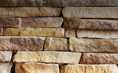 The Proper Way to Update a House with Stone Veneer